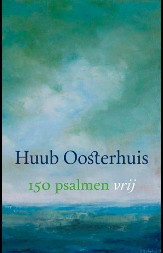 150 psalmen vrij