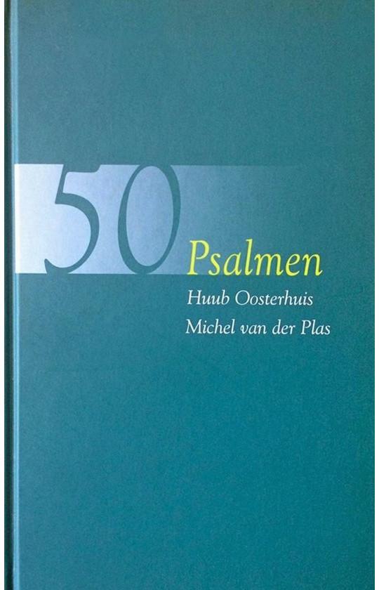 50 psalmen