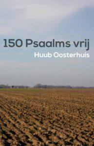 150 psaalms