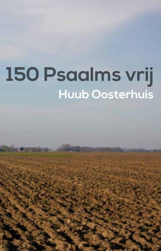 150 psaalms vrij