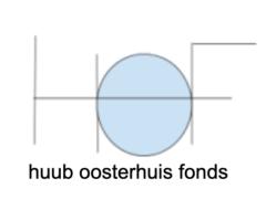 Huub Oosterhuis